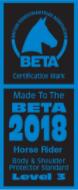 Beta 2018
