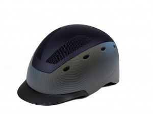 Helmet_Charcoal_MarineTop2