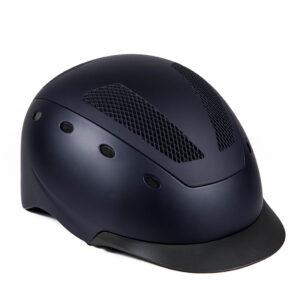 Helmet Marine