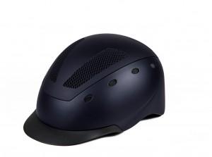 Helmet_Marine2