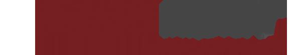 Smart Rider logo